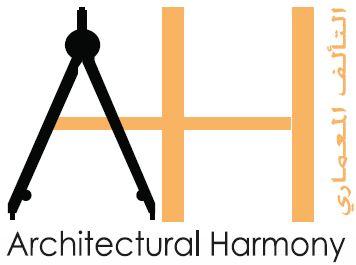 مؤسسة التآلف المعماري للمقاولات