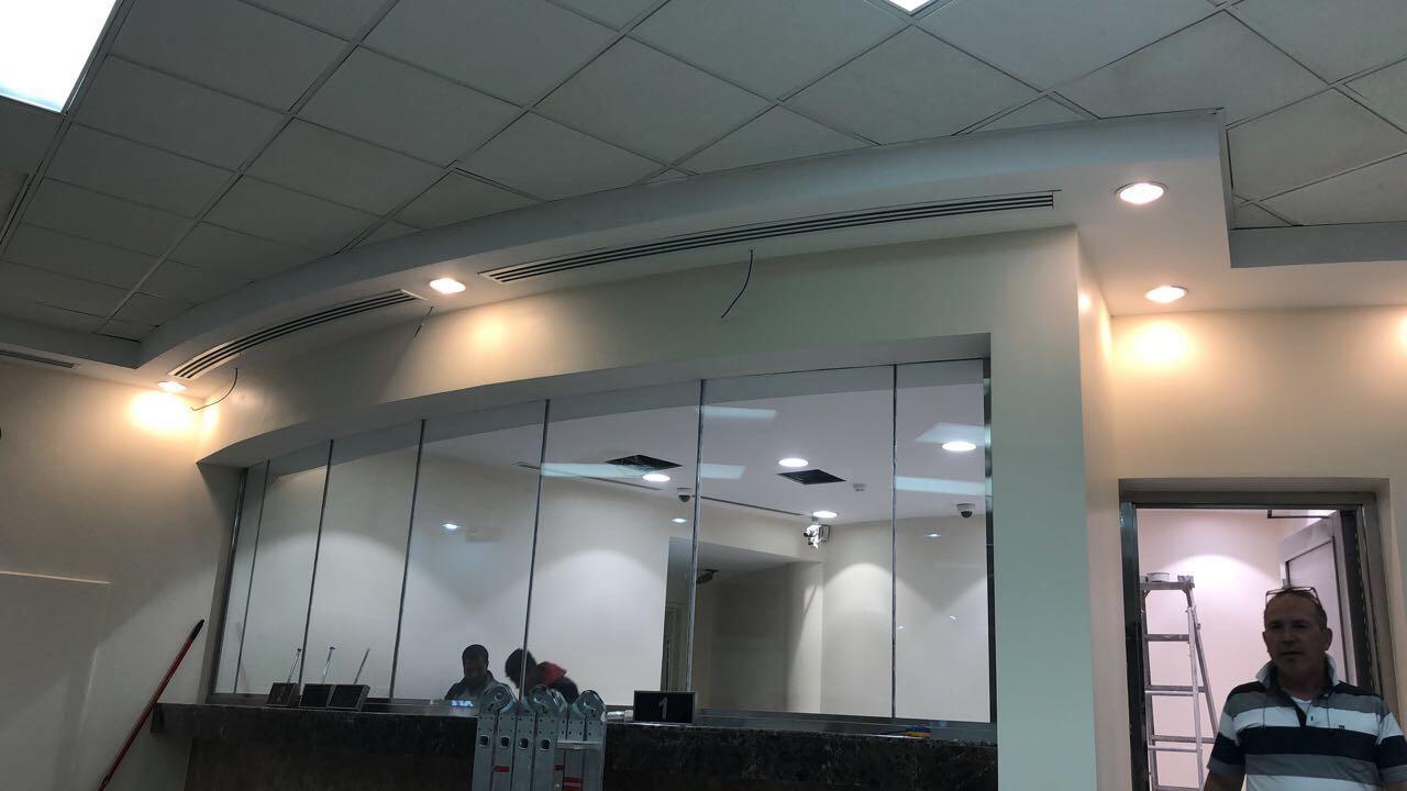 NCB الاهلي gallery