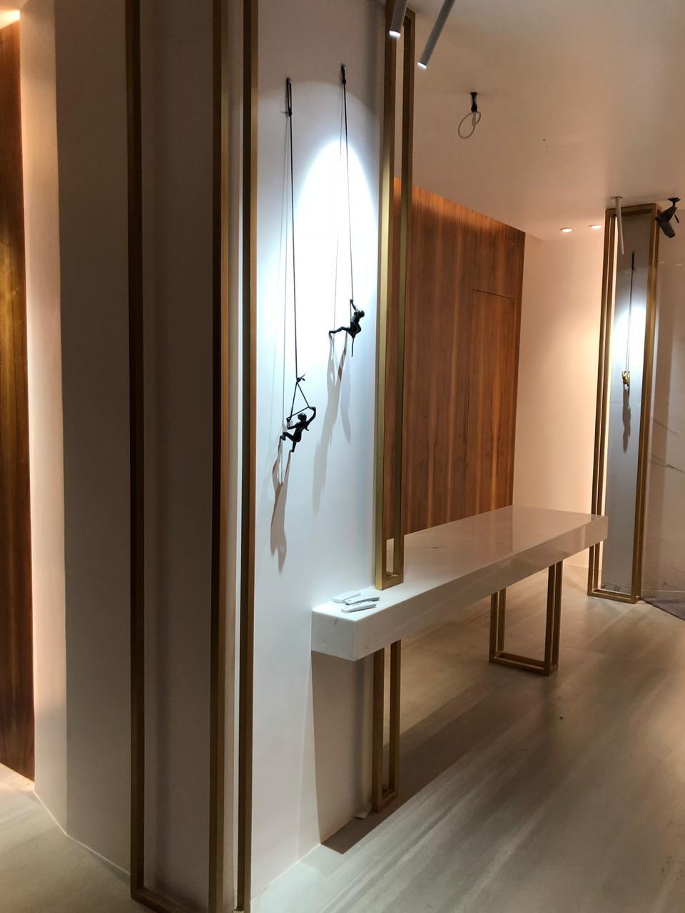 Villa al hamra disit gallery